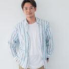 Yasuyuki Oda