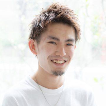 Kazuki Ishihara