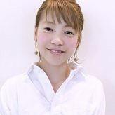 Erina Miyazaki