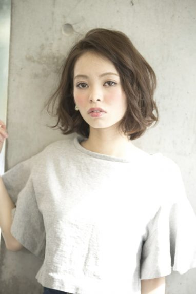 foreign×hairの画像です