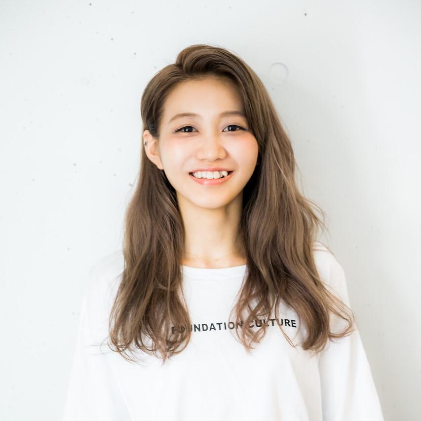 Miho Ishida