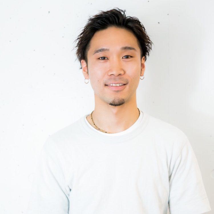 Mitsuru Jinbo