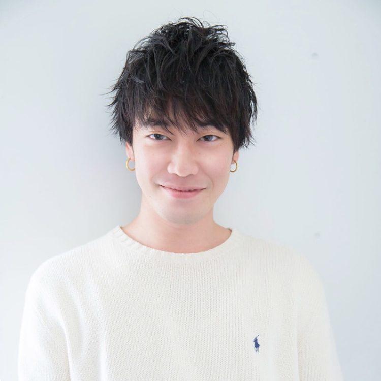 Naruhisa Koyama