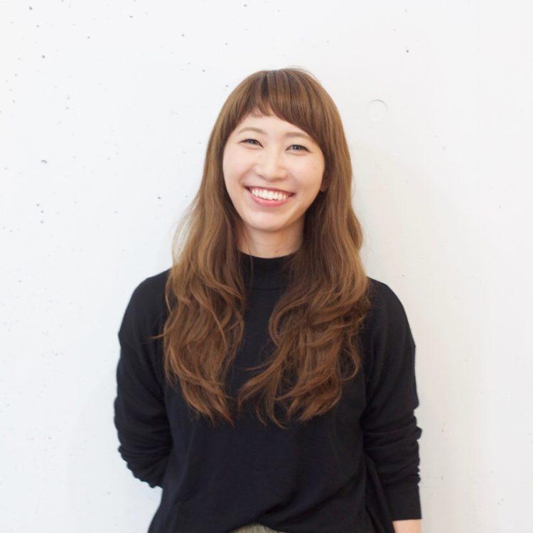 Yukako Inomoto