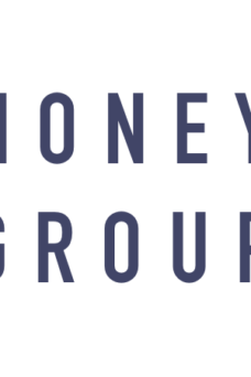 //HONEY GROUP//の画像です